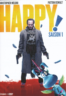 HAPPY ! - 1