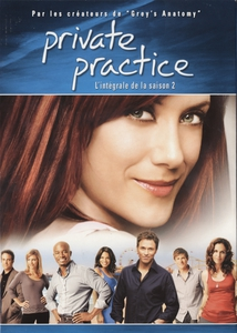 PRIVATE PRACTICE - 2/3