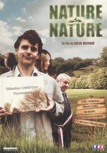 NATURE CONTRE NATURE