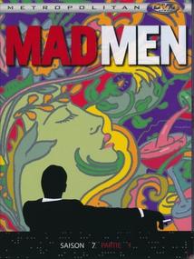 MAD MEN - 7/1