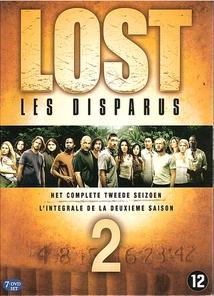LOST - 2/3