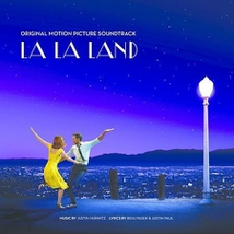 LA LA LAND (SOUNDTRACK)
