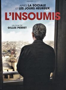 L'INSOUMIS