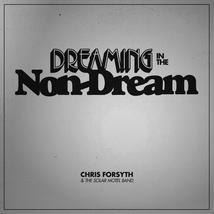 DREAMING IN THE NON-DREAM