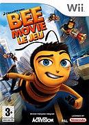 BEE MOVIE LE JEU - Wii