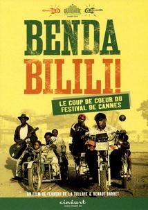 BENDA BILILI !