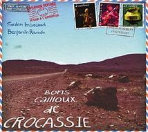BONS CAILLOUX DE CROCASSIE