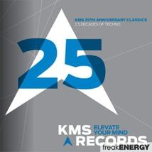 KMS 25TH ANNIVERSARY CLASSICS