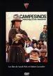 CAMPESINOS, HISTOIRE(S) D'UNE RÉSISTANCE