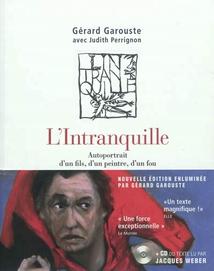 L'INTRANQUILLE