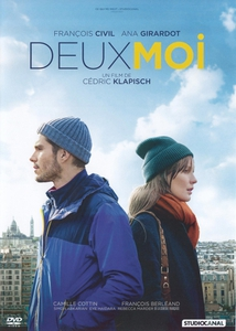 DEUX MOI