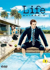 LIFE - 2/1