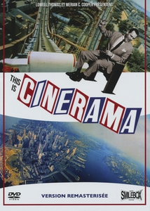 THIS IS CINERAMA