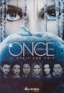 ONCE UPON A TIME - 4/2