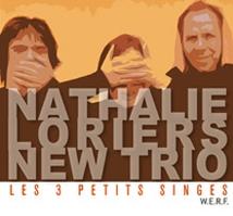 LES 3 PETITS SINGES