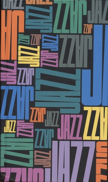 JAZZ, THE SMITHSONIAN ANTHOLOGY