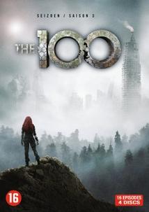 LES 100 - 3