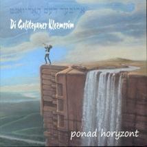 PONAD HORYZONT - OVER THE HORIZON