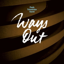WAYS OUT