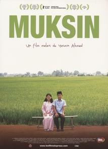 MUKSIN