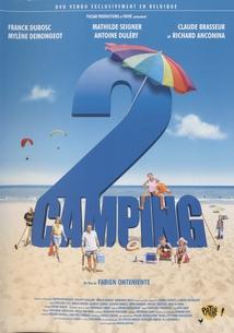 CAMPING - 2