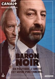 BARON NOIR - 1