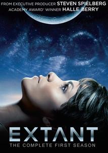 EXTANT - 1