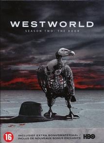 WESTWORLD - 2