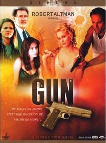GUN - 1