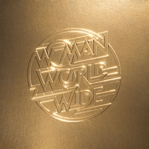 WOMAN WORLDWIDE