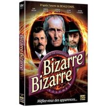 BIZARRE BIZARRE - 3
