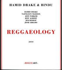 REGGAEOLOGY