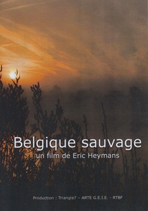 BELGIQUE SAUVAGE