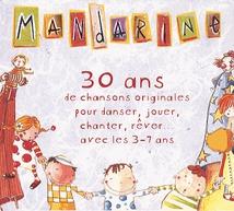 30 ANS DE CHANSONS ORIGINALES... (COFFRET)