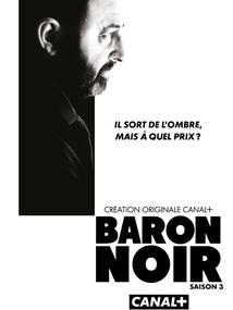 BARON NOIR - 3