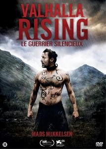 LE GUERRIER SILENCIEUX,VALHALLA RISING