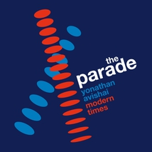 MODERN TIMES - THE PARADE