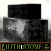 LILITH STONE