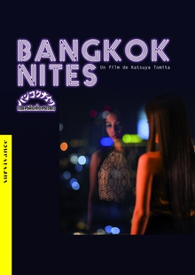 BANGKOK NITES