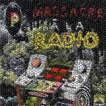 MASSACRE A LA RADIO