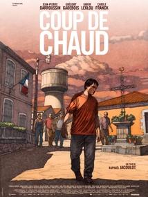 COUP DE CHAUD