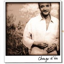 CHANGER D'ÈRE