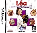 LEA PASSION VETERINAIRE 2 - DS