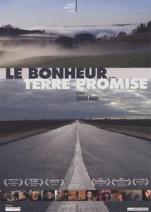 LE BONHEUR... TERRE PROMISE