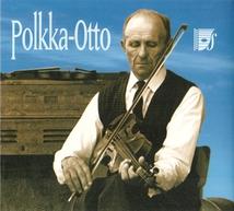 POLKKA-OTTO