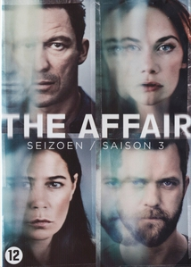 THE AFFAIR - 3