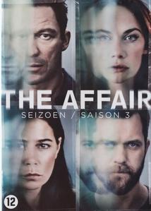 THE AFFAIR - 3