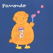 PARRONDO