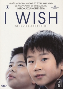 I WISH - NOS VOEUX SECRETS