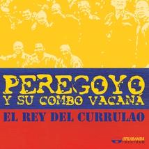EL REY DEL CURRULAO